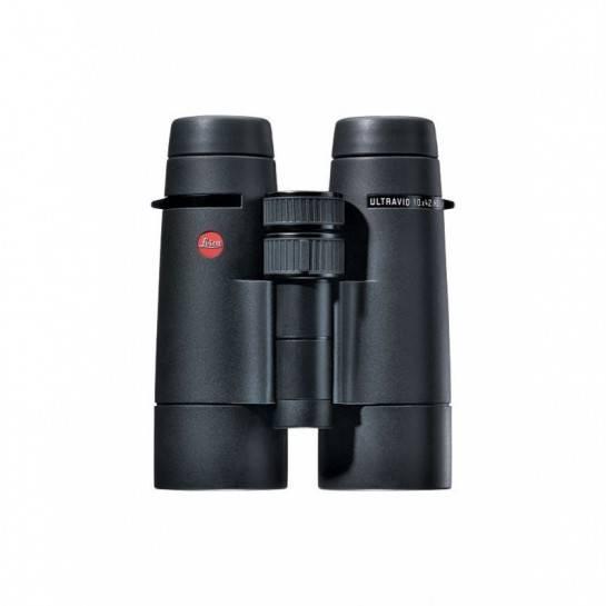 Leica Ultravid 10x42 HD