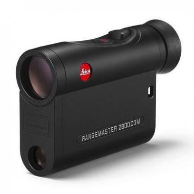 Leica Rangemaster CRF 2800 COM