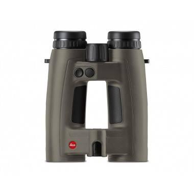 """Leica Geovid 8×42 HD-B 3000 """"Edícia 2019"""""""