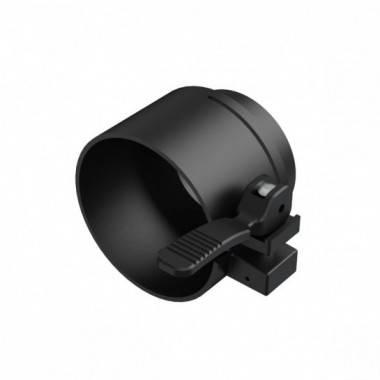 Rychloupínací adaptér pro HIKMICRO Thunder
