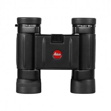 Ďalekohľad Leica Trinovid 8x20 BCA