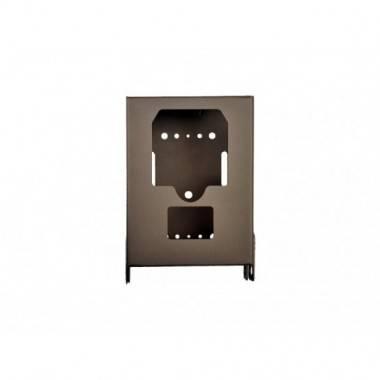 Minox Kovový ochranný box na DTC 1000 a DTC 1100