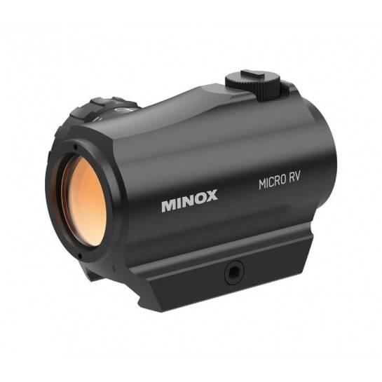 Minox Kolimátor RV 1