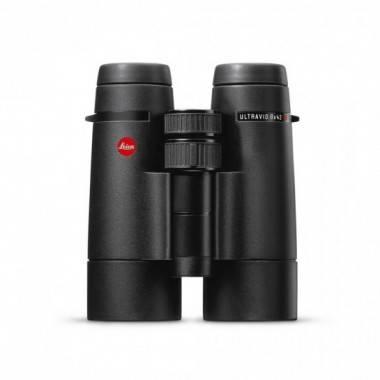 Leica Ultravid 8x42 HD-PLUS