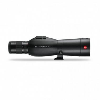 Leica APO-Televid 65 přímé pozorování