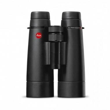 Leica Ultravid 8x50 HD-PLUS