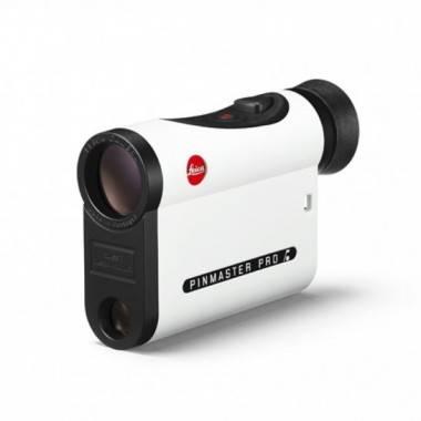 Leica Pinmaster II PRO