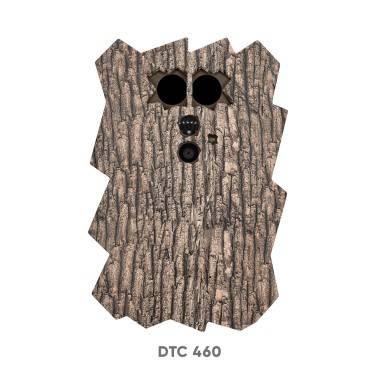 Minox DTC 460