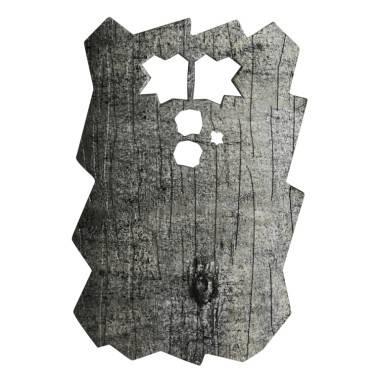 Predný obal pre fotopascu Minox DTC 460 - 3